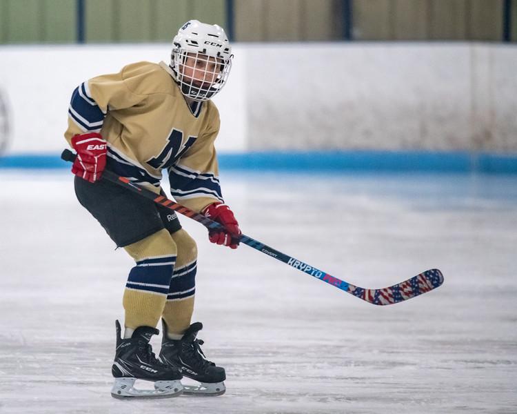2019-Squirt Hockey-Tournament-241.jpg