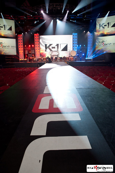 K-1 Rising-293.jpg