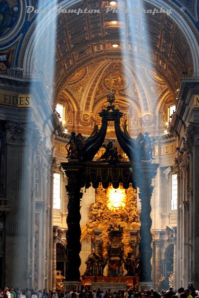 Vatican_City (16).jpg