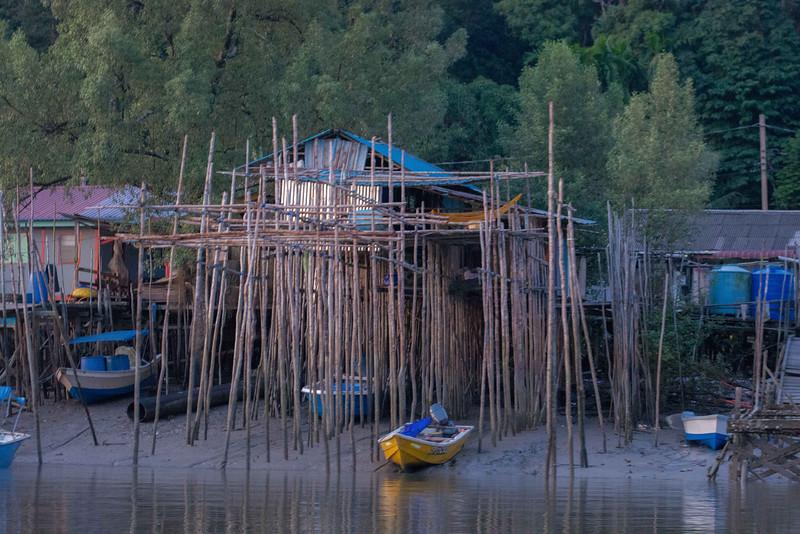 Borneo-2014-223.jpg
