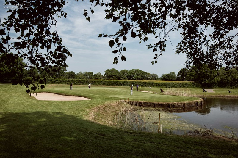 AT Golf Photos by Aniko Towers Vale Resort Golf Course Wales National-52.jpg