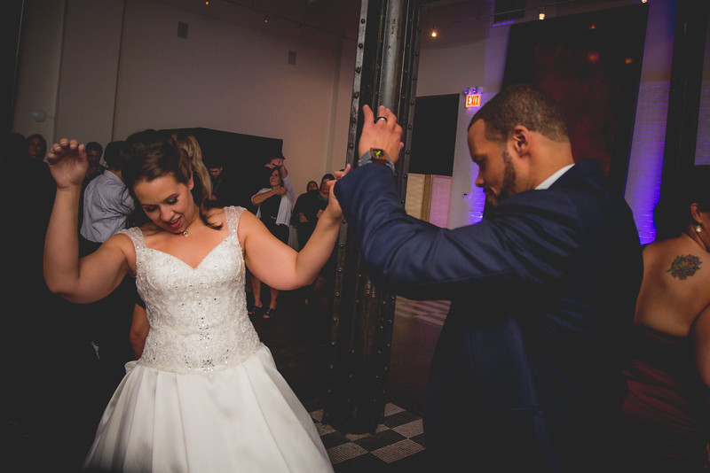 editpalmer-wedding-selected0479.jpg