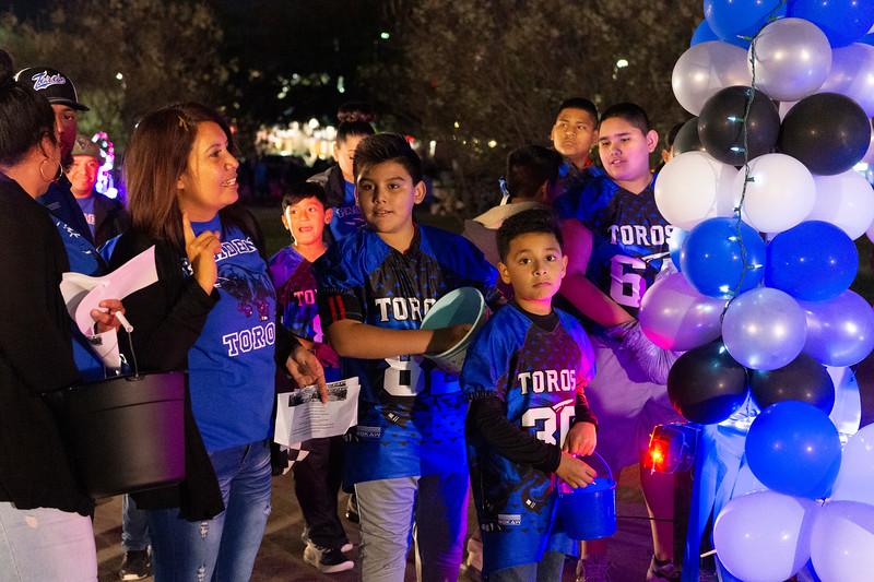 Holiday Lighted Parade_2019_462.jpg