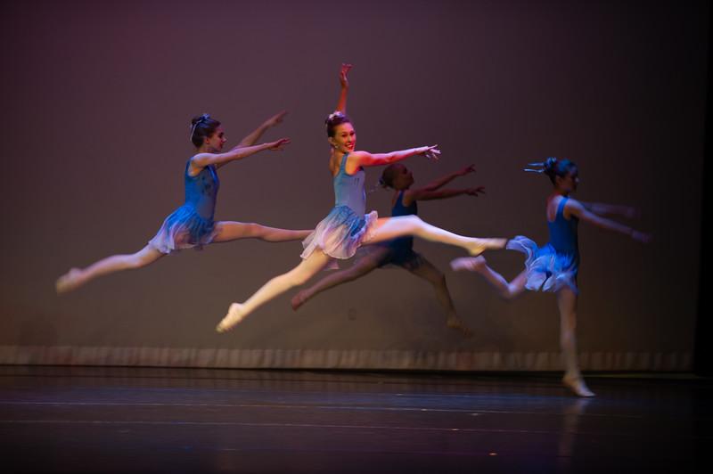 BalletETC-5083.jpg
