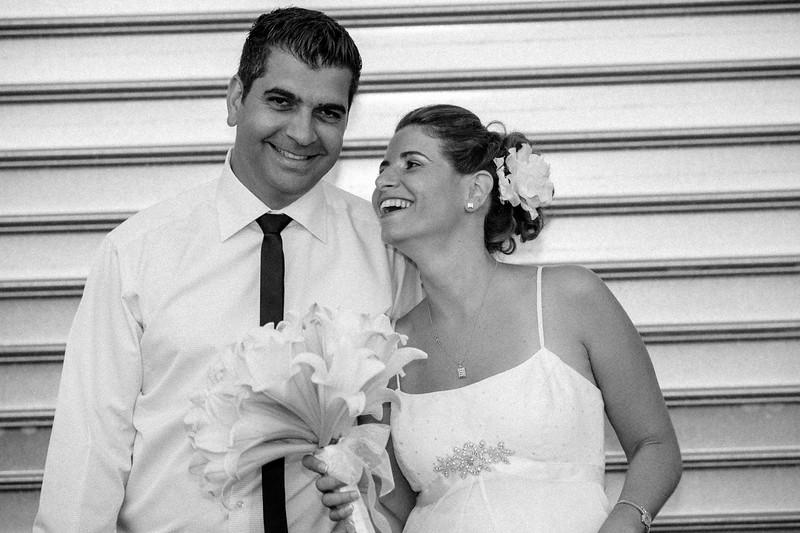 Zehavit_and_Tzahi_Wedding_1534.jpg