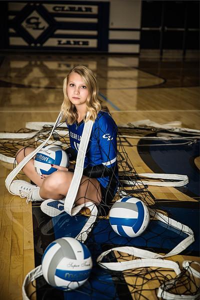 Madison Posed volleyball-4.jpg
