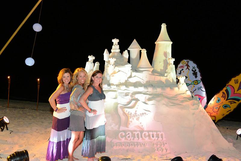 Cancun-20120916-2366--2098987561-O.jpg