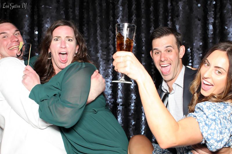 LOS GATOS DJ & PHOTO BOOTH - Jessica & Chase - Wedding Photos - Individual Photos  (235 of 324).jpg