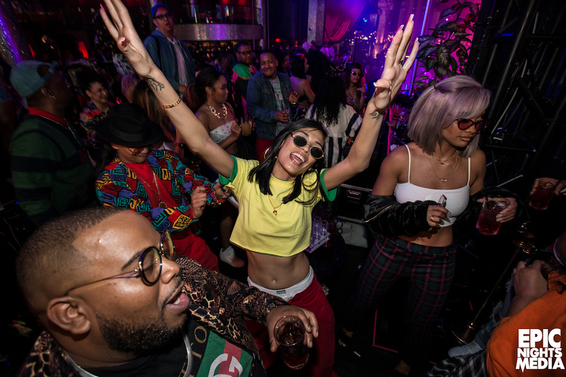 90's Party-1508.jpg
