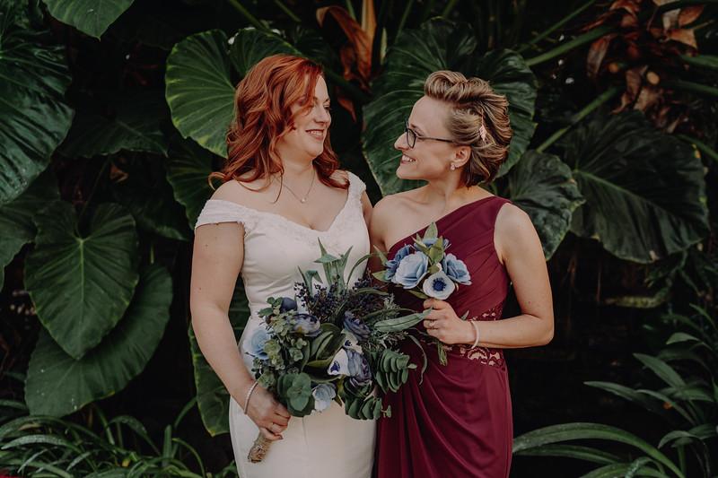 Wedding-0605.jpg