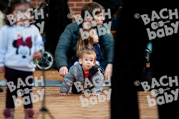 ©Bach to Baby 2019_Laura Woodrow_HampsteadGardenSuburb_2019-09-12_ 13.jpg