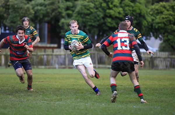 20120616 Under 85kg - Eastbourne v OBU Spartans _MG_4568