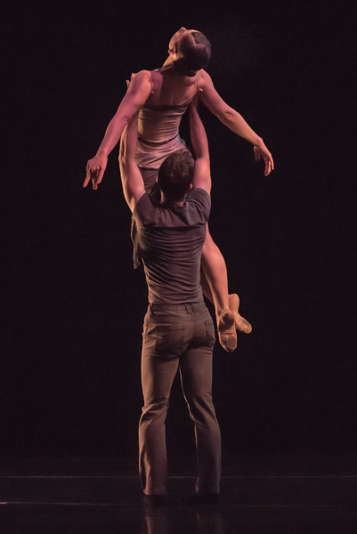 170225 Thodos Dance Chicago (Photo by Johnny Nevin) -721.jpg