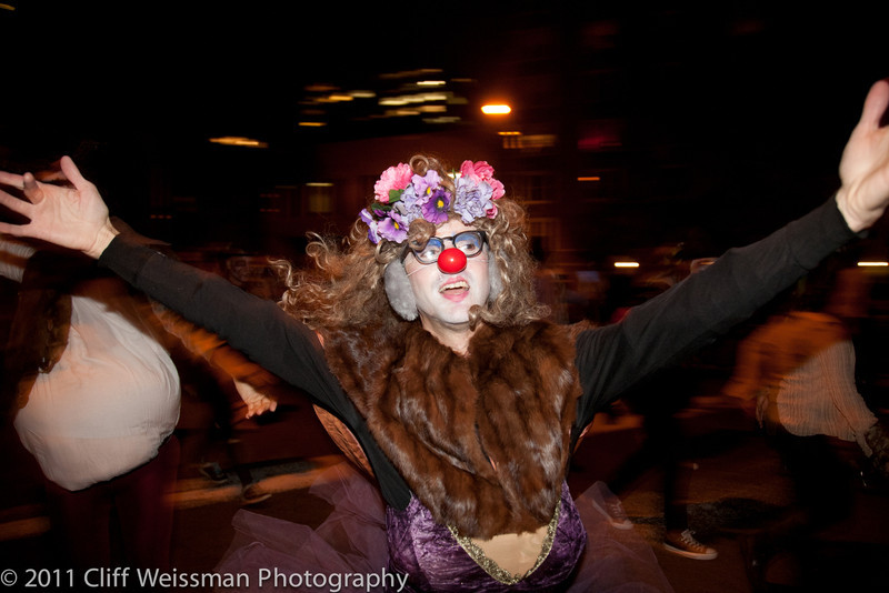 NYC_Halloween_Parade_2011-6391.jpg