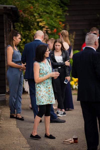 bensavellphotography_wedding_photos_scully_three_lakes (82 of 354).jpg