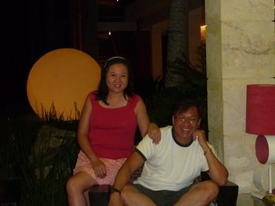 Son Nguyen (Son Den) - Texas USA