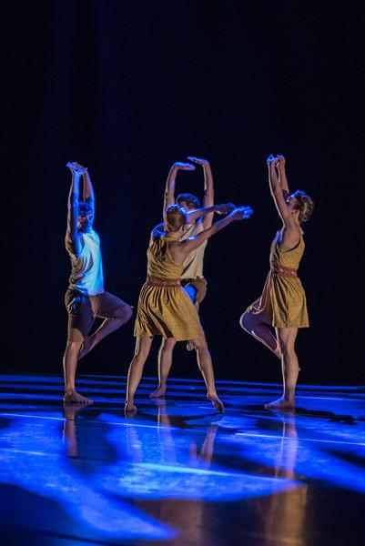 170225 Thodos Dance Chicago (Photo by Johnny Nevin) -074.jpg