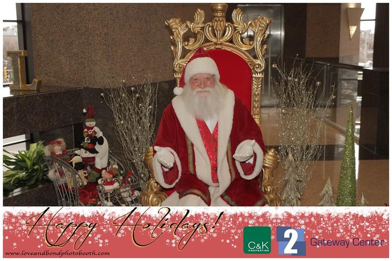 2014-12-11_115302.jpg