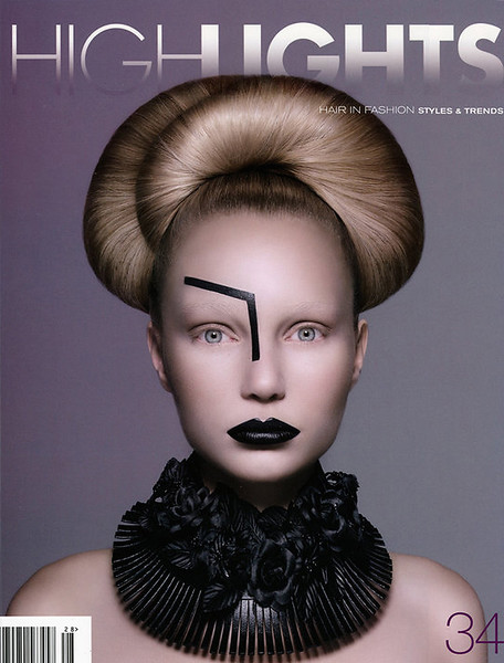 MakeUp-Artist-Aeriel-D_Andrea-Magazine-Cover-Creative-Space-Artists-Management-20-Highlights-Cover.jpg