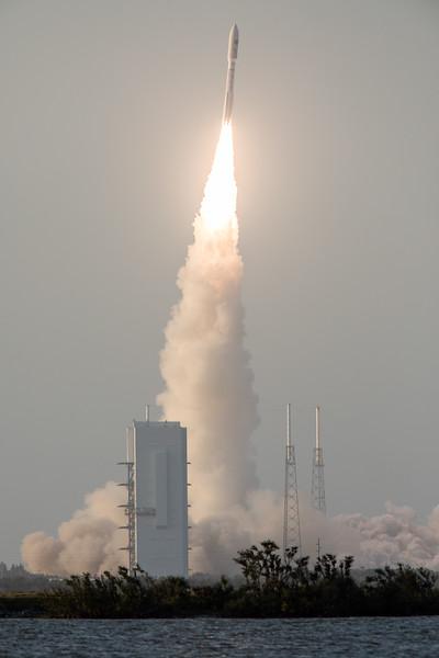 WVWS_Atlas V ASFPC11-0266.jpg