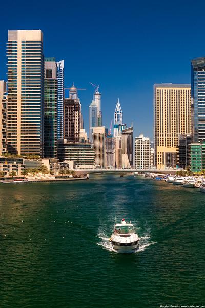 Dubai_IMG_3955-web.jpg
