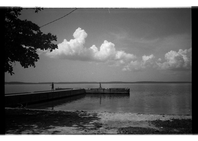 Kuba010.jpg