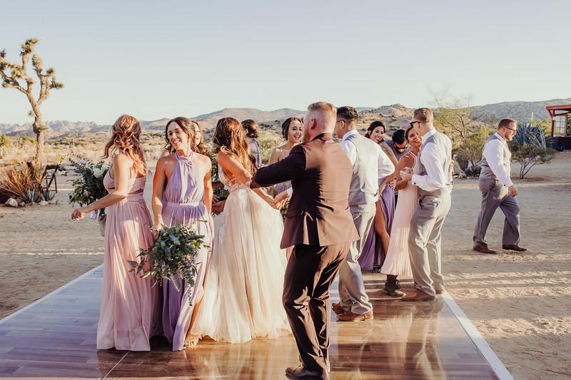 Elise&Michael_Wedding-Jenny_Rolapp_Photography-841.jpg