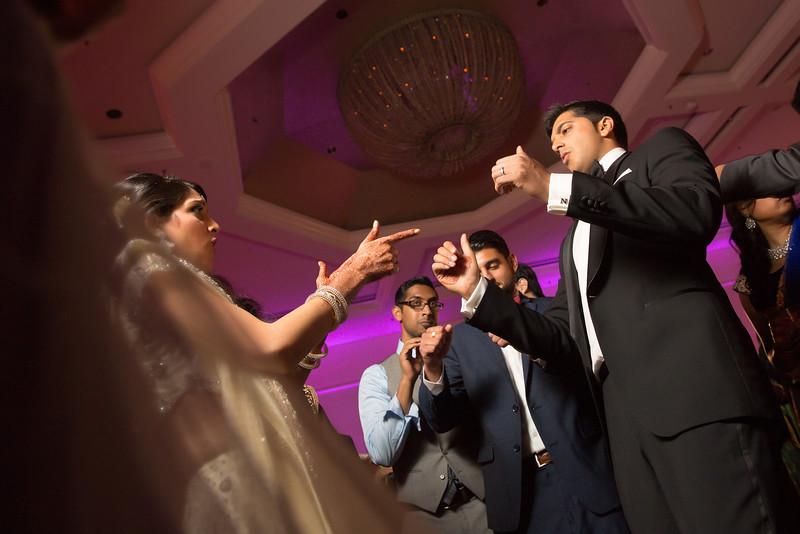 Nisha_Rishi_Wedding-1621.jpg