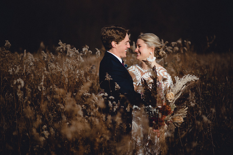 Requiem Images - Luxury Boho Winter Mountain Intimate Wedding - Seven Springs - Laurel Highlands - Blake Holly -843.jpg