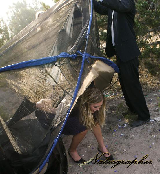 AllDressedUp-Camping-46.jpg