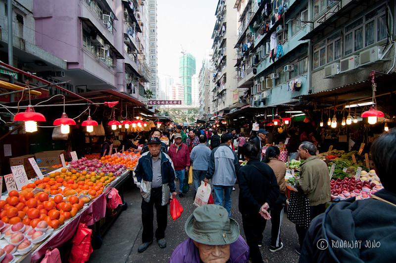 Shau Kei Wan Market Hong Kong.jpg