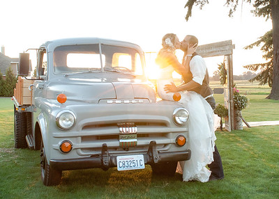 Beld Wedding