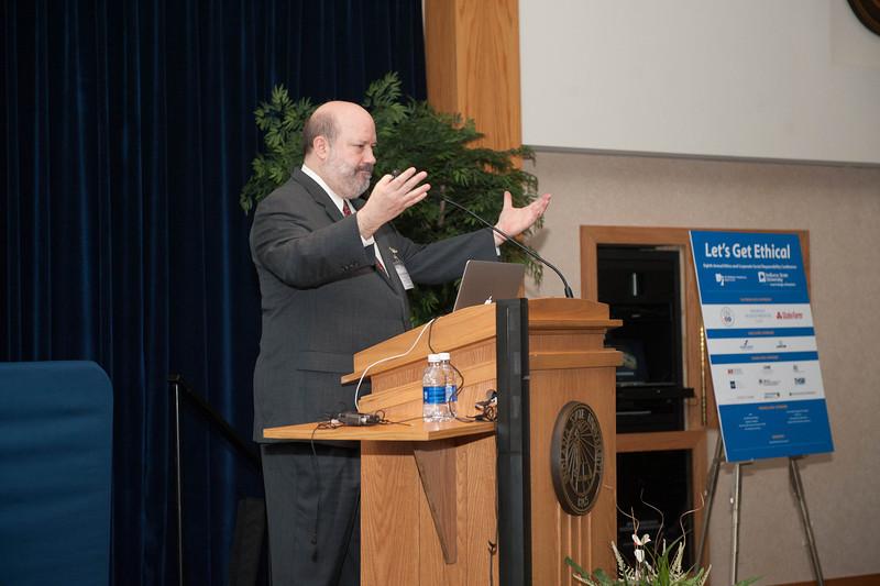 Ethics Keynote Speaker-9554April 03, 2013.jpg