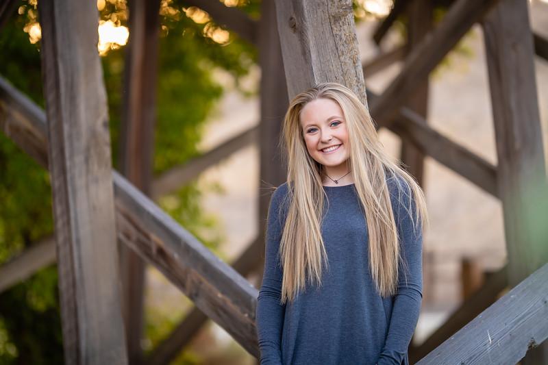 Megan Alldredge-212.jpg