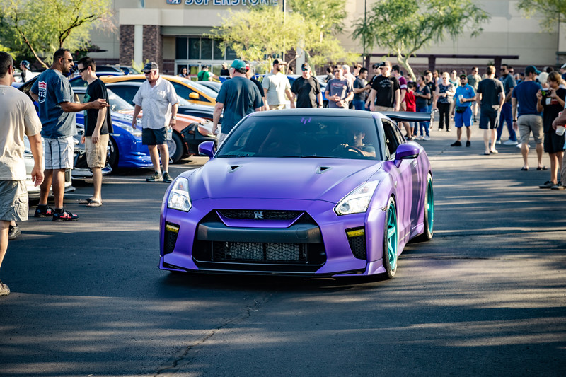 SSW Motorsports Gathering August 2018-37.jpg