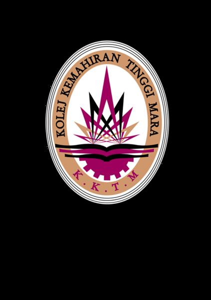 logo KKTM ikut TVET-01.png