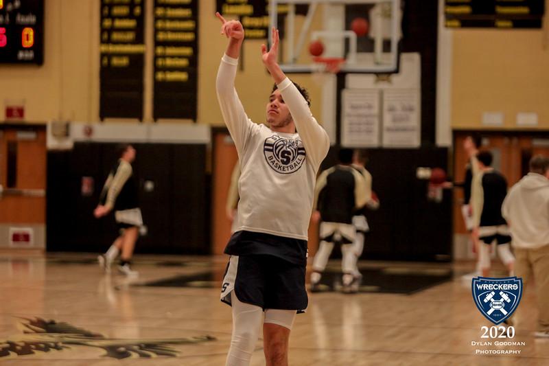 Varsity Basketball - January 17, 2020-3.jpg