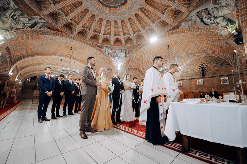 Wedding-0807.jpg