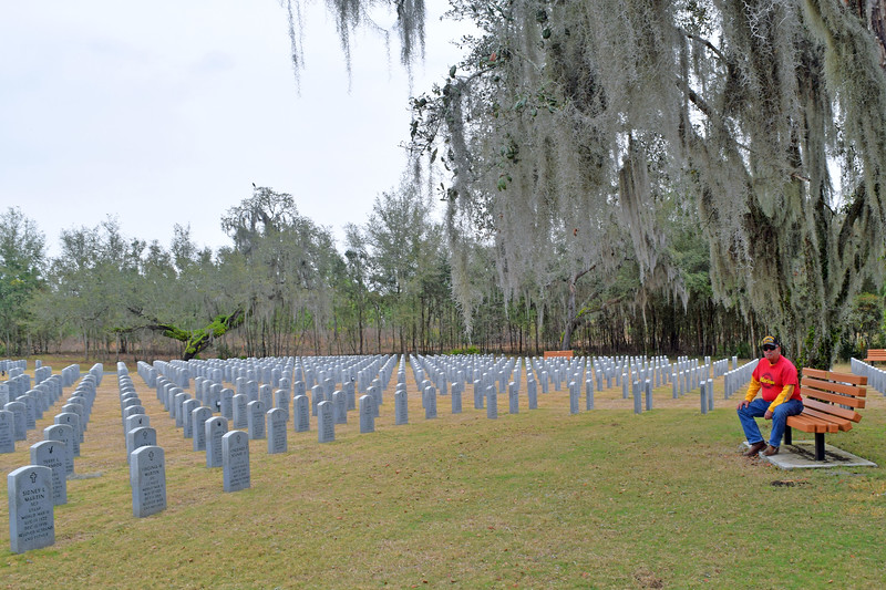 2020 January 31 Ride to Florida National Cemetery (20).JPG