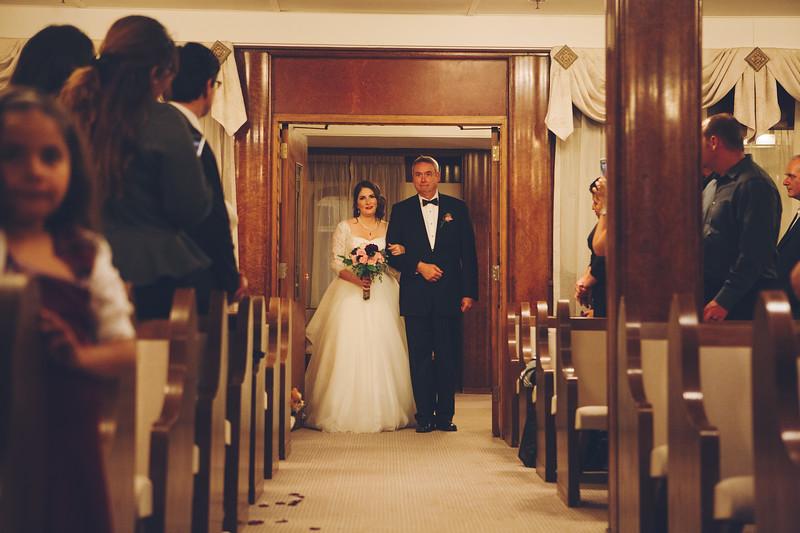 Ceremony Jamie and Justin  (83 of 183).jpg