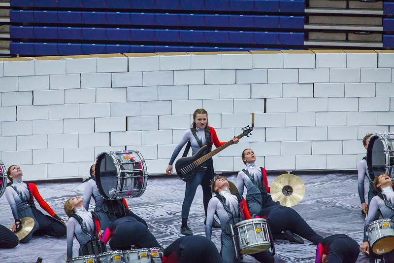 2019 Lebanon Drumline Dayton Prelims-178.jpg