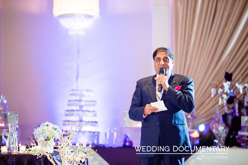 Deepika_Chirag_Wedding-2017.jpg
