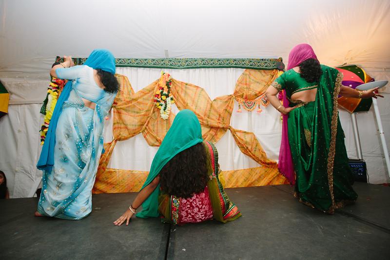 Le Cape Weddings_Preya + Aditya-103.JPG