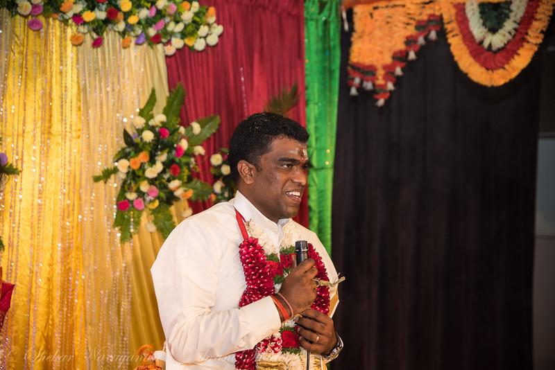 Sriram-Manasa-403.jpg