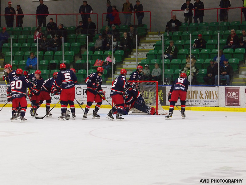 Okotoks Oilers vs. Brooks Bandits AJHL (16).jpg
