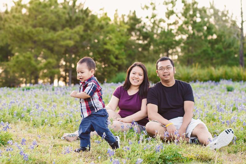 blue-bonnet-family-portrait-222.jpg