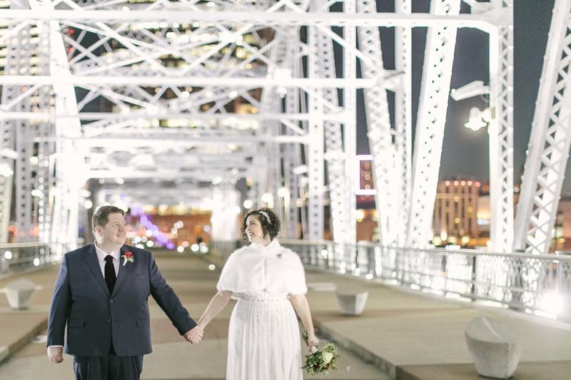 58_Steve+Laurie_Wedding.jpg