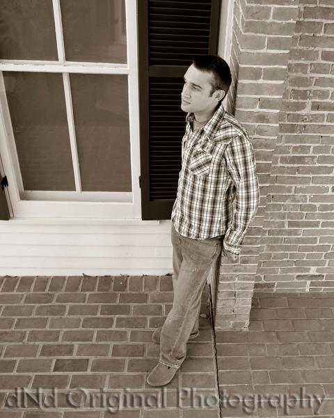 023 Craig White Senior Portraits (8x10 crop phototoner).jpg