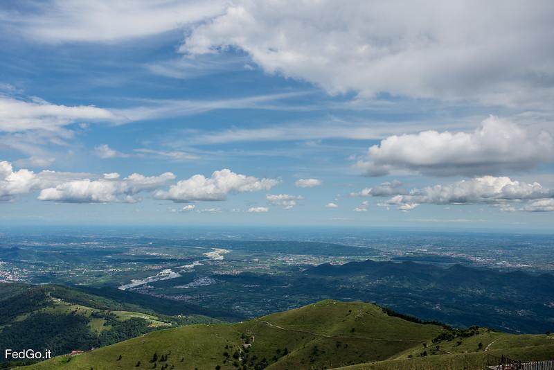 Fedgo-Montegrappa, montetomba-14 agosto 2019-7.jpg