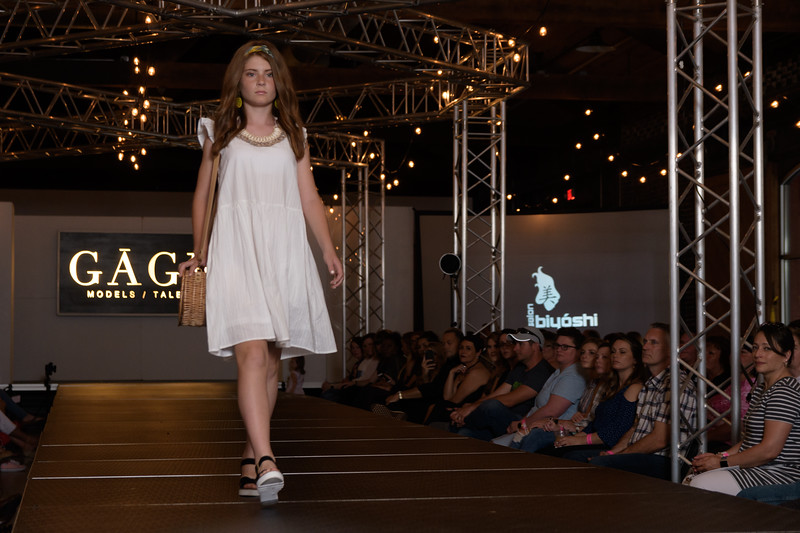 Knoxville Fashion Week Friday-139.jpg